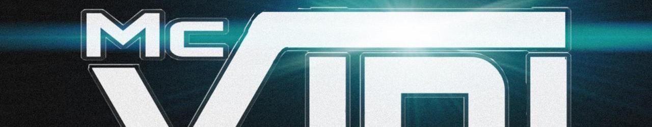 Imagem de capa de Mc Vini