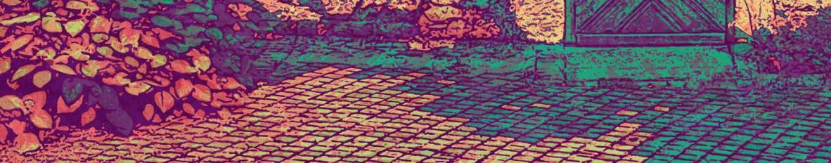 Imagem de capa de Sofá a Jato