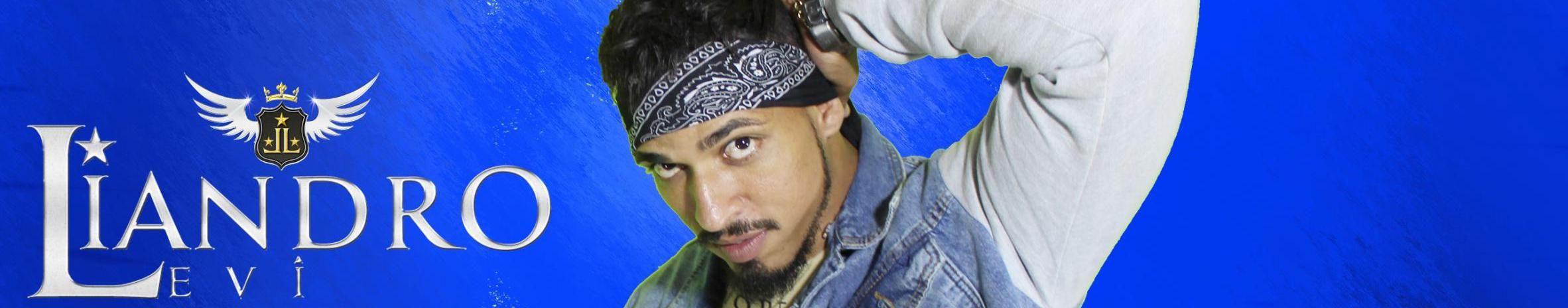 Imagem de capa de Bonde Piração - OFicial