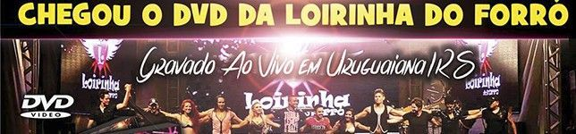 Banda Loirinha do Forró