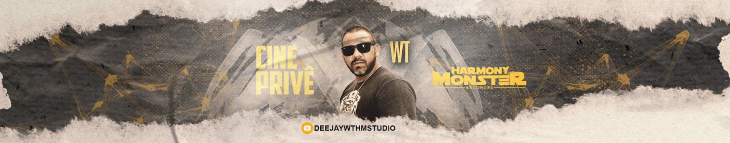 Imagem de capa de Deejay WT