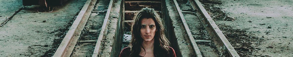 Imagem de capa de Flávia Ellen