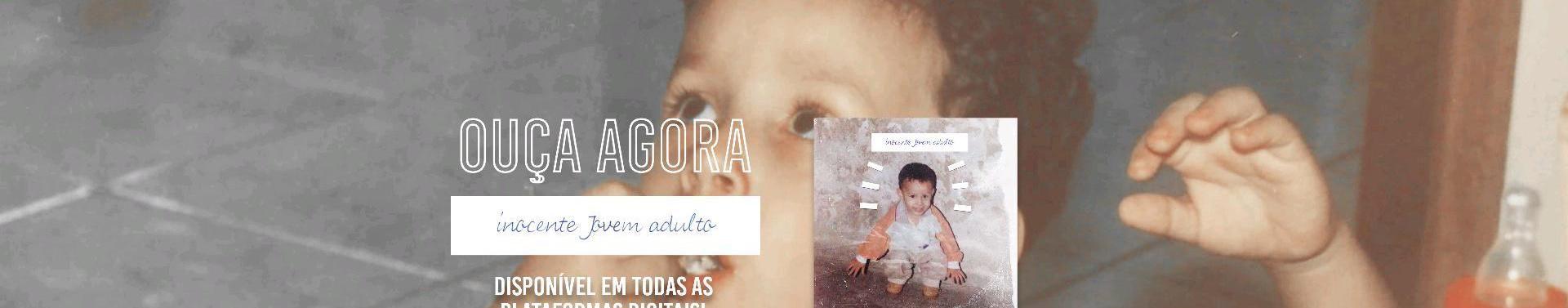 Imagem de capa de Miguel Arcanjo