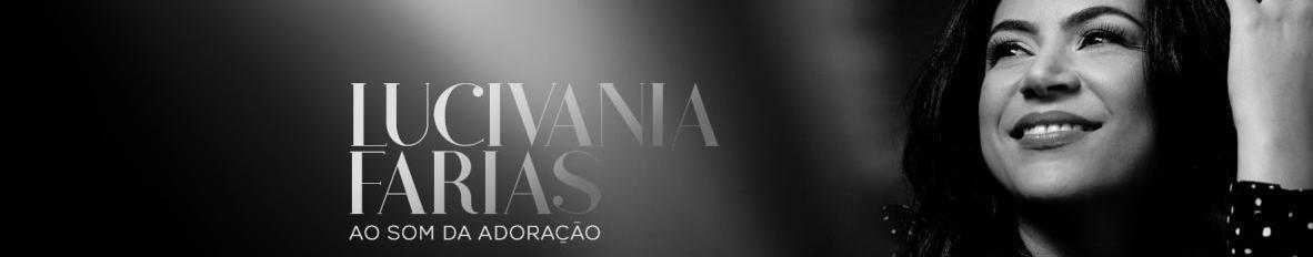 Imagem de capa de Lucivania Farias