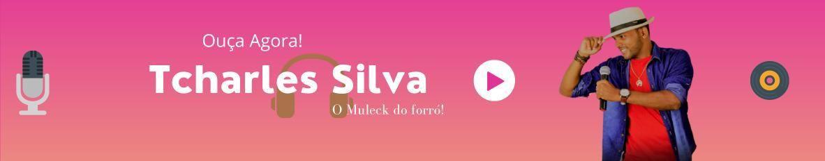 Imagem de capa de Tcharles Silva