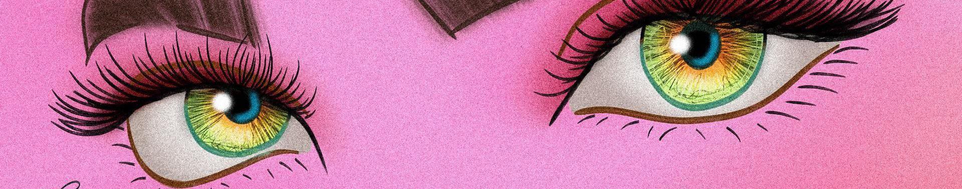 Imagem de capa de Cleverton Rodrigo