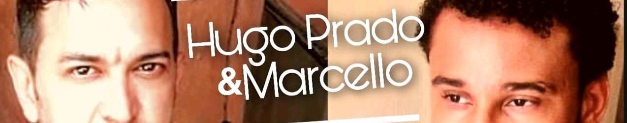 Imagem de capa de Hugo Prado & Marcello