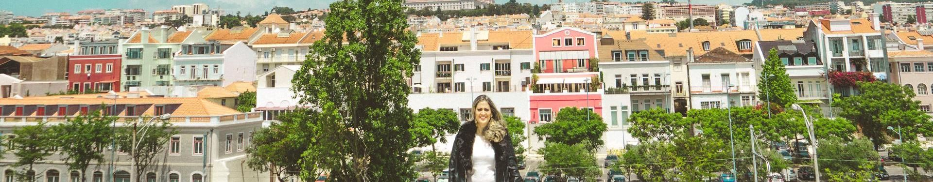 Imagem de capa de Tallyta Schultz