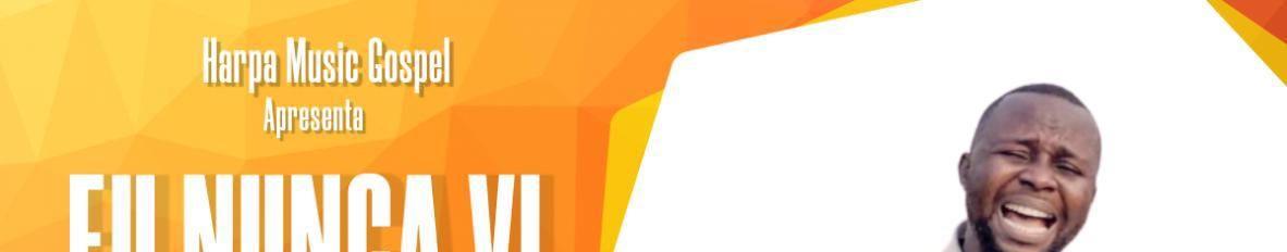 Imagem de capa de IGA GERMANO