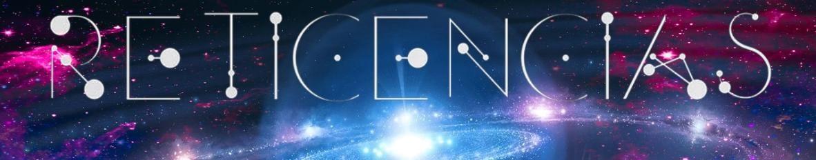 Imagem de capa de Sagrra