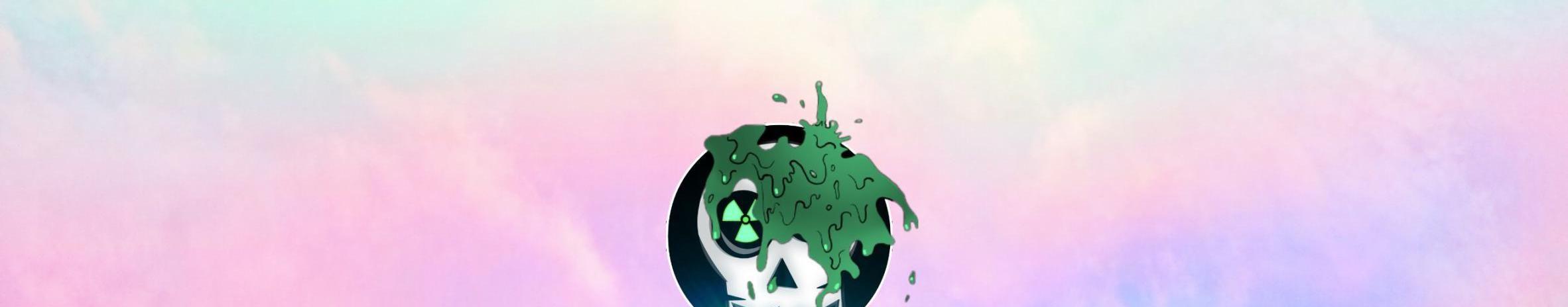 Imagem de capa de BassKiller