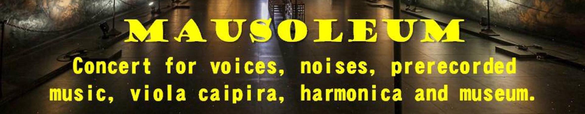 Imagem de capa de Marcos Bentes