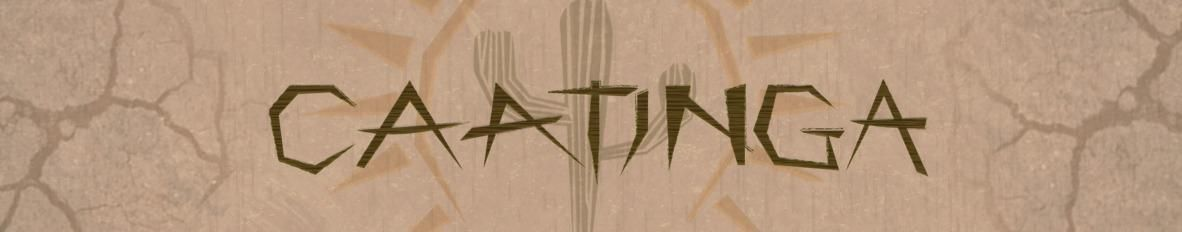 Imagem de capa de Banda Caatinga