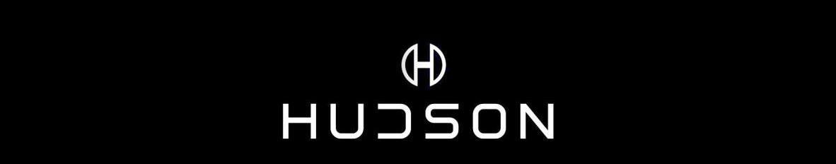 Imagem de capa de Hudson Dj