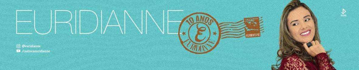 Imagem de capa de Euridianne