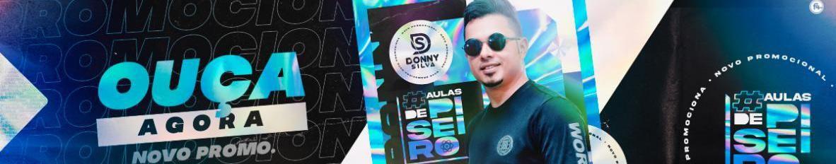 Imagem de capa de Donny Silva