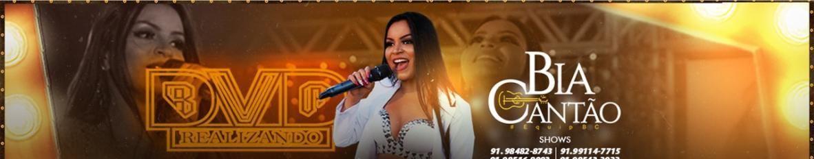 Imagem de capa de Bia Cantão