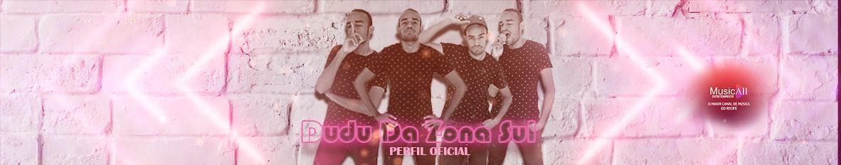 Imagem de capa de Dudu Da Zona Sul
