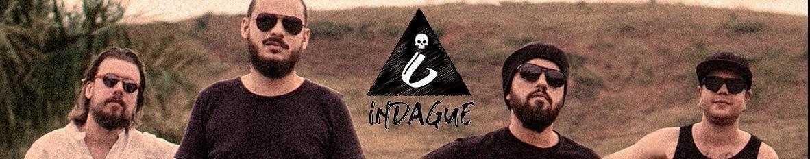 Imagem de capa de indague