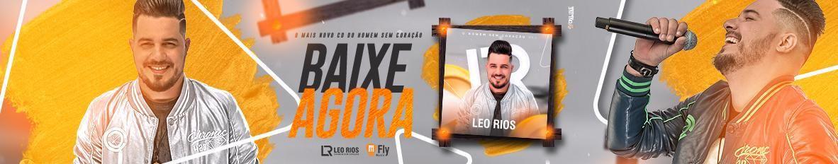 Imagem de capa de Leo Rios