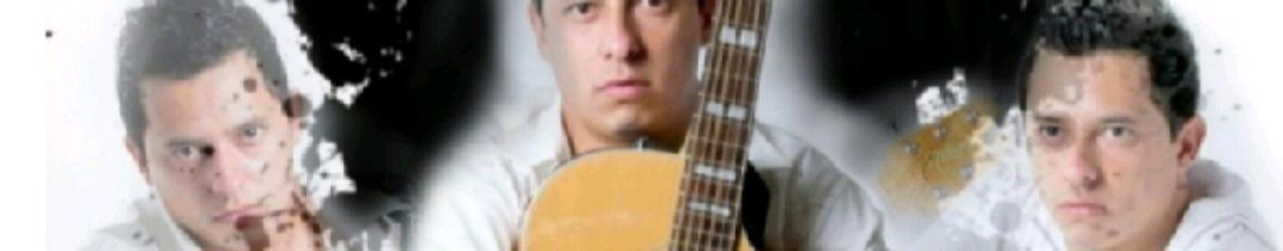 Imagem de capa de Thiago silva