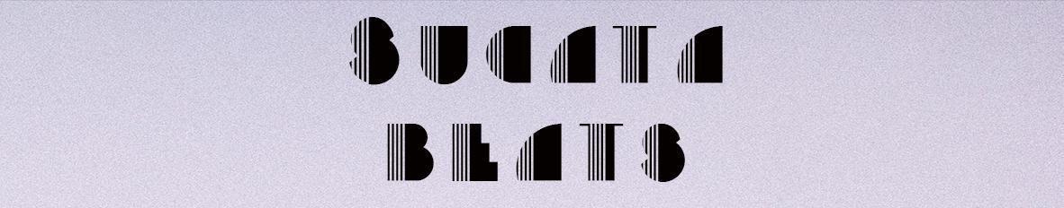 Imagem de capa de Sucata Beats