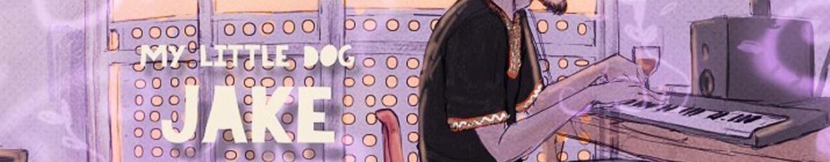 Imagem de capa de Ferpulha