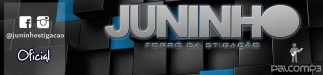 Juninho & Forró da Stigação