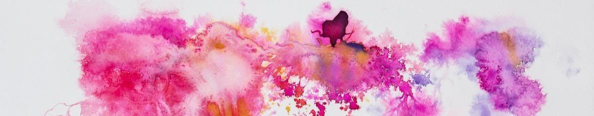 Imagem de capa de Joana Bentes