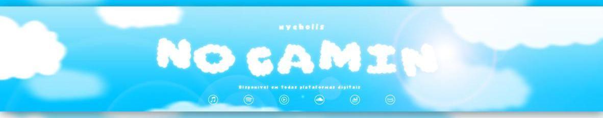 Imagem de capa de Nycholls