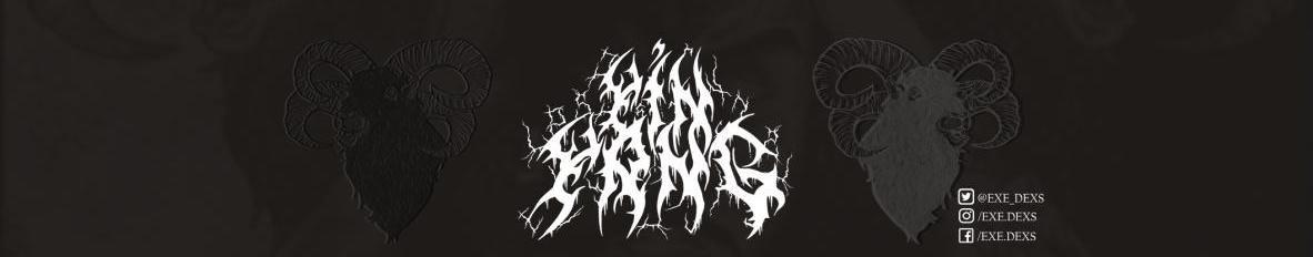 Imagem de capa de E.X.E