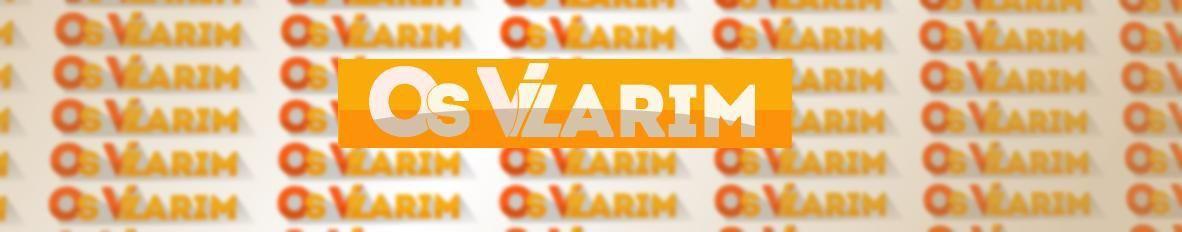 Imagem de capa de Os Vilarim
