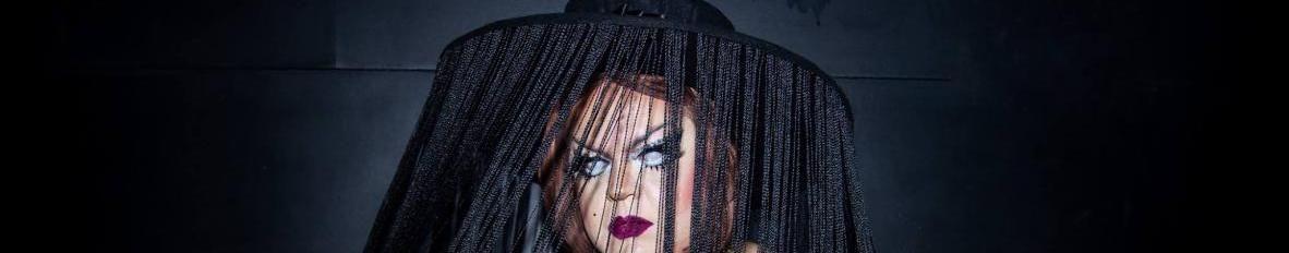 Imagem de capa de MISS DRAGA