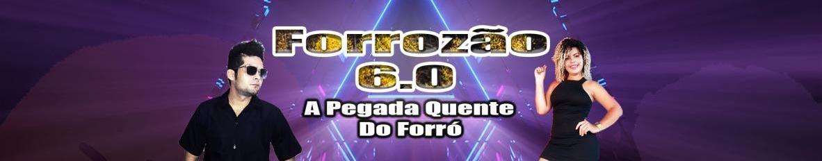Imagem de capa de Forrozão 6.0