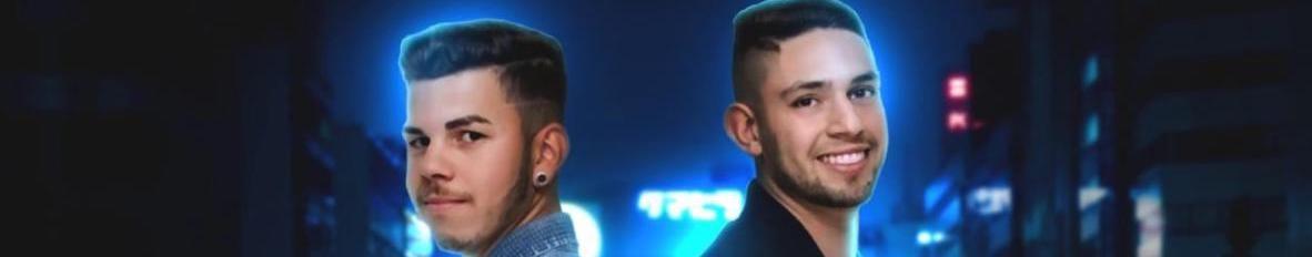 Imagem de capa de Everton e Rafael