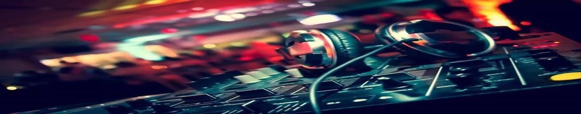 Imagem de capa de DJ Helio De Souza