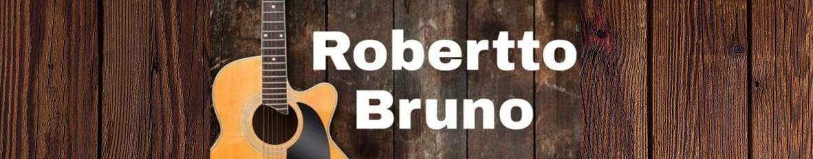 Imagem de capa de Robertto Bruno