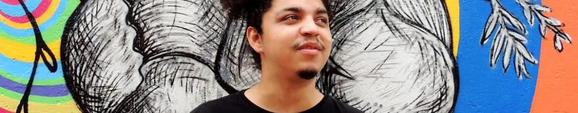 Imagem de capa de Elton Nogueira