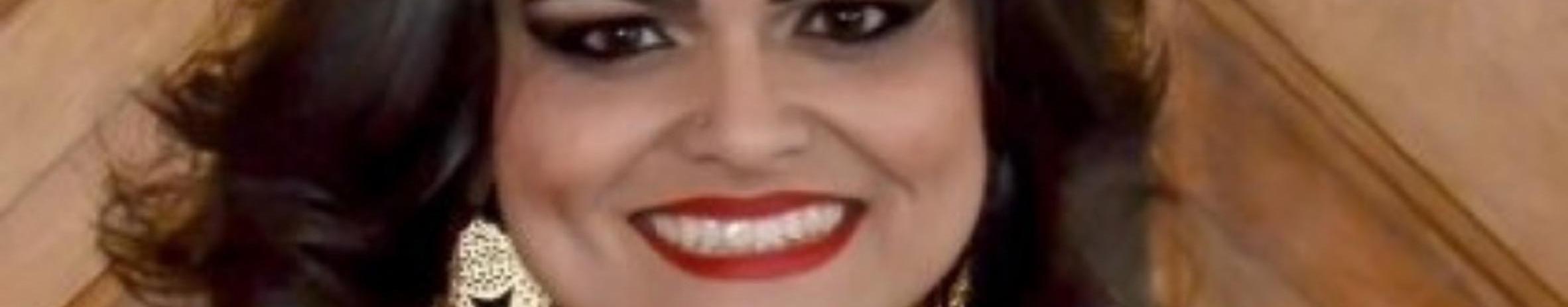 Imagem de capa de Maísa Lima