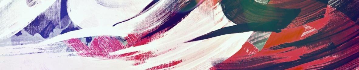 Imagem de capa de Kadosh