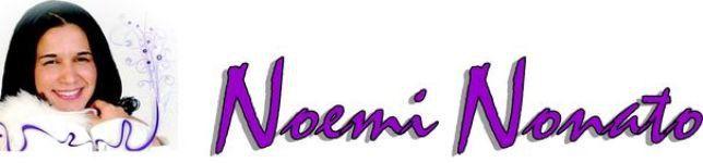 Noemi Nonato- TIM (75) 9131-5830