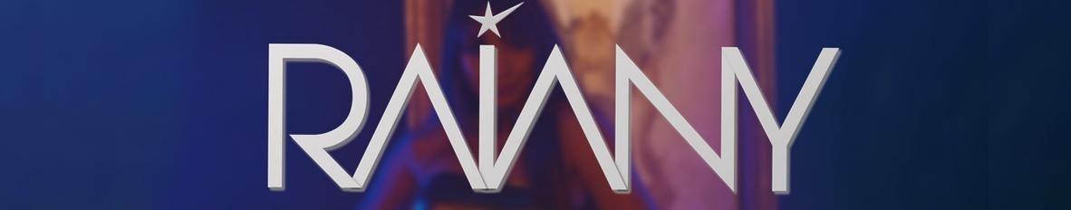 Imagem de capa de Raiany