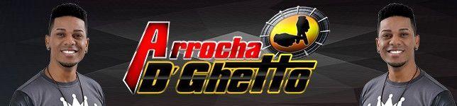 Arrocha D'Ghetto