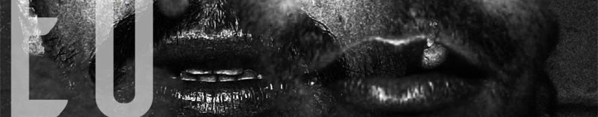 Imagem de capa de Choro d Tandera