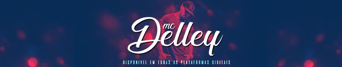 Imagem de capa de MC Delley