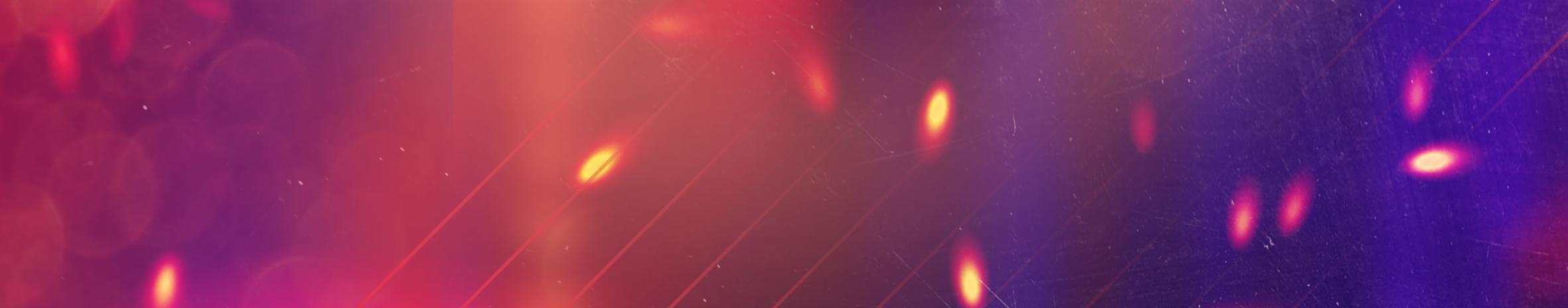 Imagem de capa de Téo & Edu