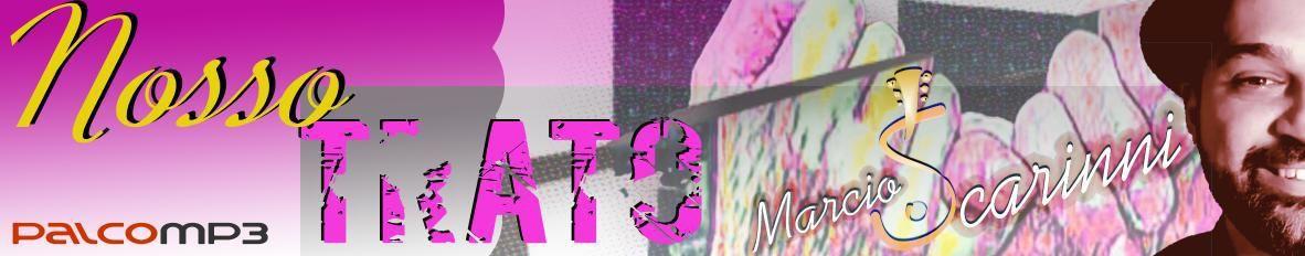 Imagem de capa de Marcio Scarinni