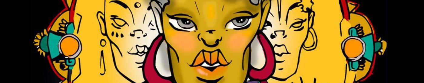 Imagem de capa de Priscilla Feniks