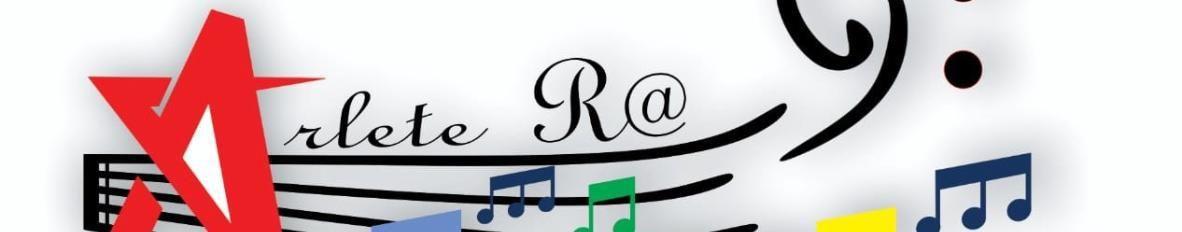 Imagem de capa de Arlete Ra