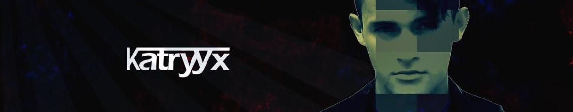 Imagem de capa de Katryyx